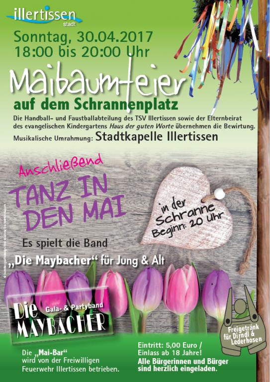 maibaumfeier2016