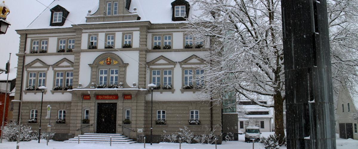 are Bekanntschaften papenburg event remarkable, rather