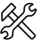Symbol Kraftwerk