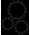 Symbol Transforum
