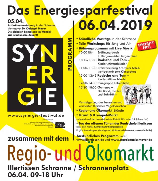 synergie_festival_programm
