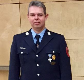 Jochen Schütz